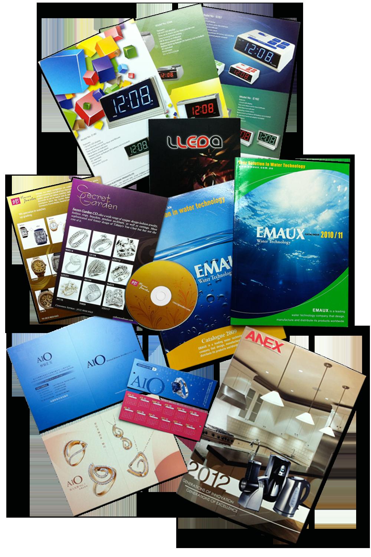 ... Limited (u7db2u9801u8a2du8a08, u7db2u7ad9u8a2du8a08, Web Design, Website Design, CRM